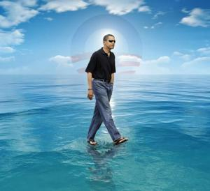 obama_water
