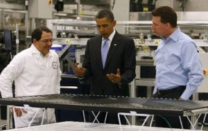 solyndra-obama