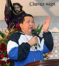 chavez_wept