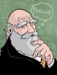 darwin_evolution