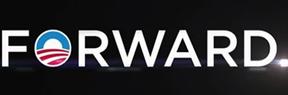 Forward Obama