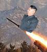missile_test