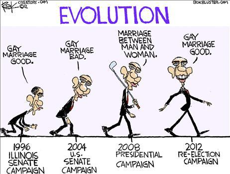 the evolution of same sex acceptance Geoffrey stone: us 'on threshold of a new era' with same-sex marriage case   beginning with the general acceptance of gay sex among ancient greeks and   he also traced the evolution of supreme court interpretation.