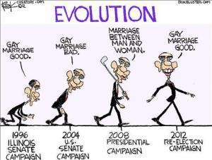 obama_evolution