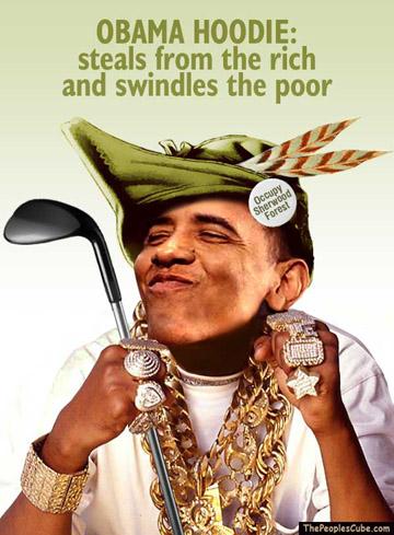 obama_hoodie