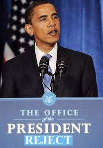 obama_reject