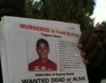 Trayvon-Martin-Wanted-Dead-or-Alive