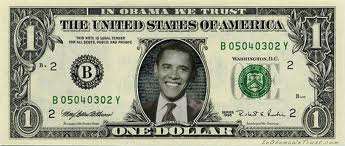 obama_trust