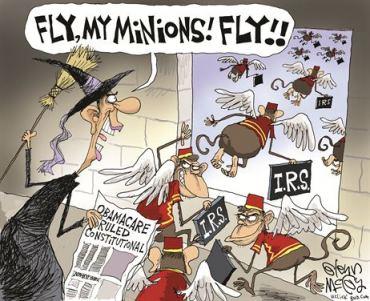 obamacare_ruling