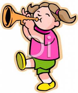 girl_trumpet