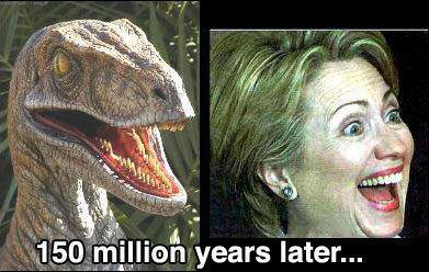 clinton_evolution