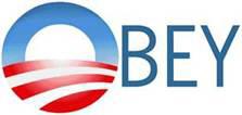 obama_obey