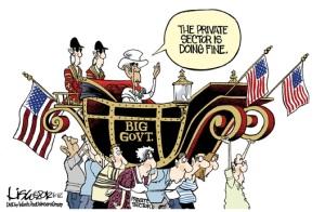 obama_private_sector