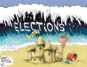 obama_tsunami