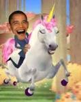 obama_unicorn