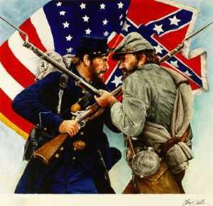 civil_war_soldiers