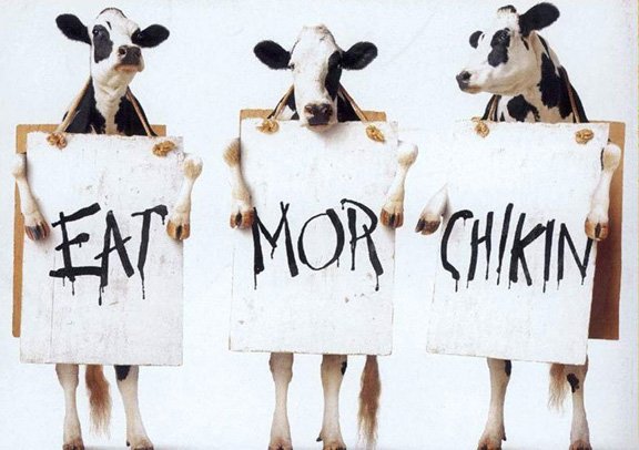 Chick Fil A Logo Designer Giglio