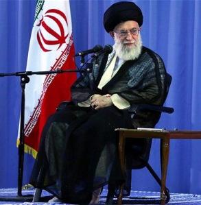 iran_khamenei