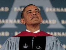 obama_barnard