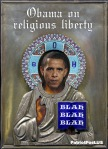 obama_religion