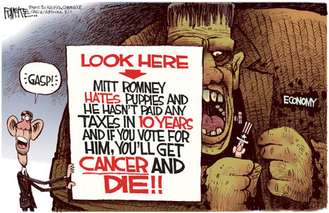 romney_cancer