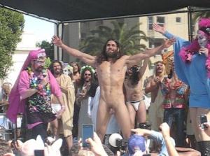 gays_christians