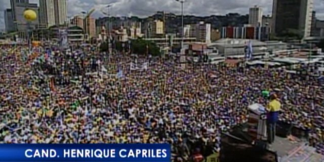 capriles_rally