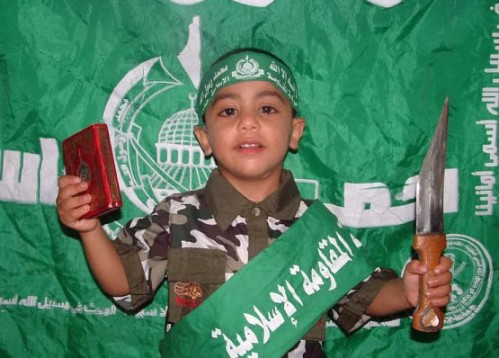 jihad-child-quran-sword