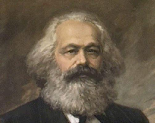 marx and mills What is the difference between marx and weber - marx made predictions about revolutions weber did not make such predictions marx and weber looked at the.