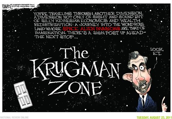 krugman_cartoon