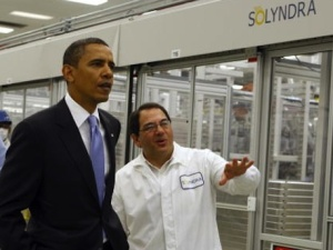 obama_solyndra