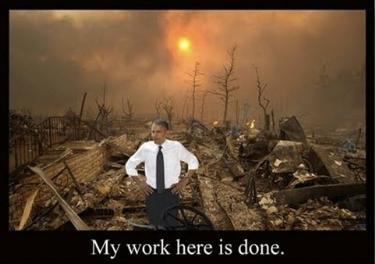 obamas_work