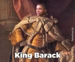king_barack