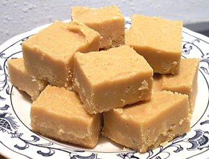 peanut_butter_fudge