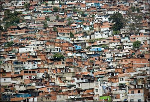 caracas_slums