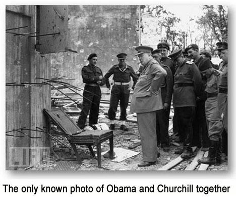 obama_churchill