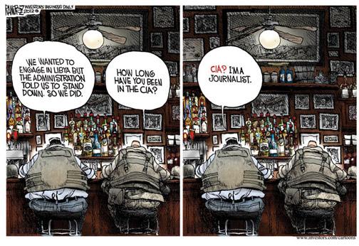 obama_benghazi_media