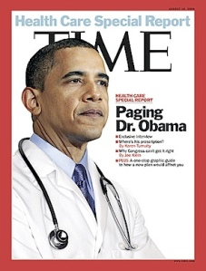 dr_obama