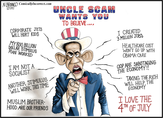obama_believe_me