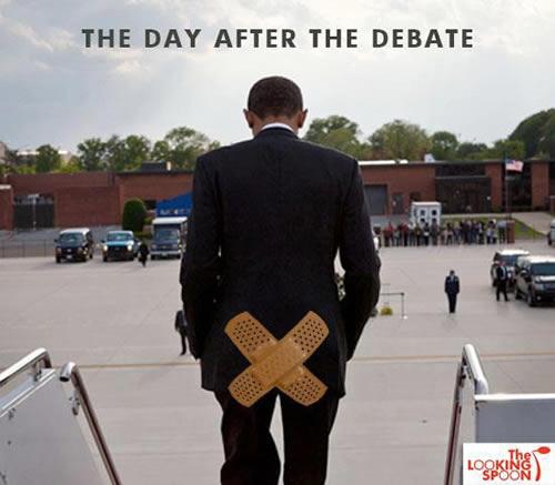 obama_debate