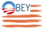 obama_flag_obey