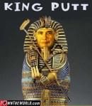 obama-king-putt
