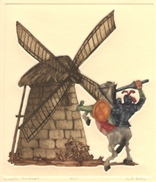 tilting_windmill