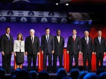 all-candidates-cnbc-gop2-240