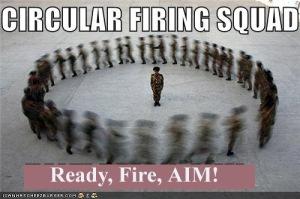 circular-firing-squad