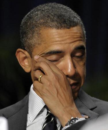 obama_cries