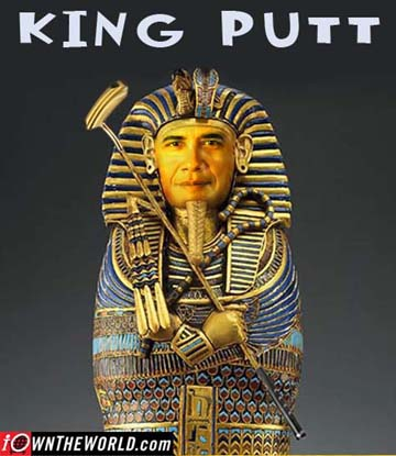 obama-kingput
