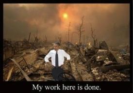 obama_work