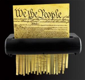 shredded-constitution