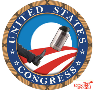 congress_seal_kick_can_down_obama_road copy